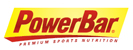 Powerbar výživa pre športovcov