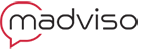 Online marketingová agentúra Madviso