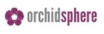 Orchidpshere vývojárska spoločnosť